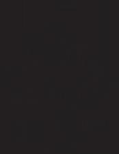 WhiteLabs logo e1611438064172