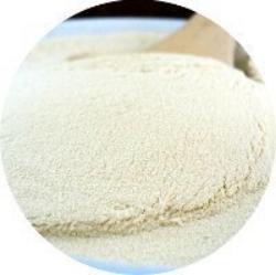 Bavarian Wheat DME