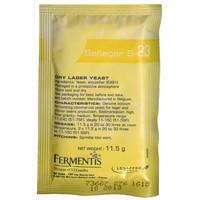 Fermentis S-23 Yeast