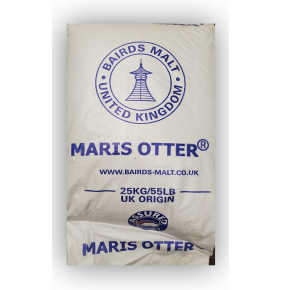 Maris Otter - Bairds 25kg