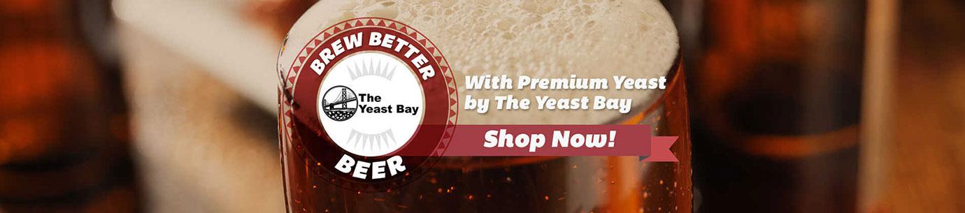 yeastbay slide3