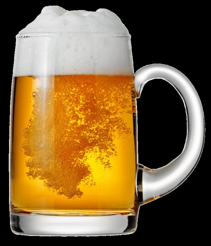 beer 1669273 1920