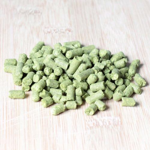 6685 citra hops