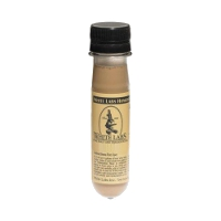 6985 White Labs WLP007 Dry English Ale
