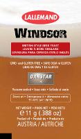 7077 Danstar Windsor Ale Yeast