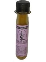 7169 White Labs WLP655 Belgian Sour Mix I