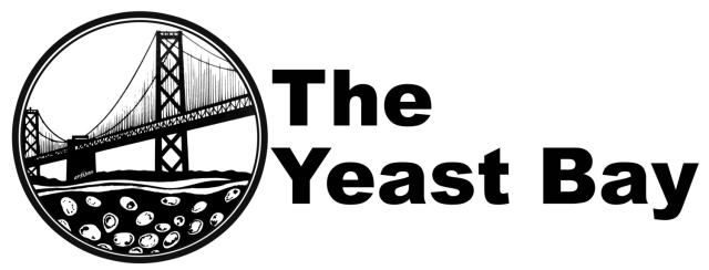 7601 the yeast bay lactobacillus blend