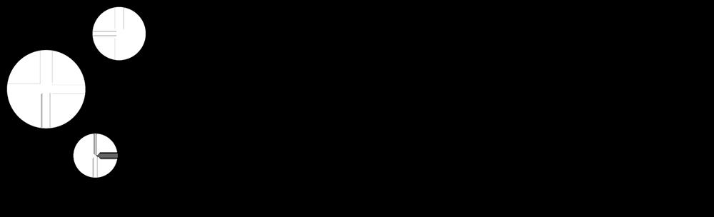 7621 le labo bavaroise i yeast