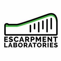 7813 escarpment laboratories english ale iii