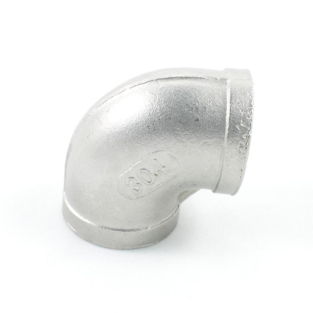 7949 30 degree elbow 0 5 npt