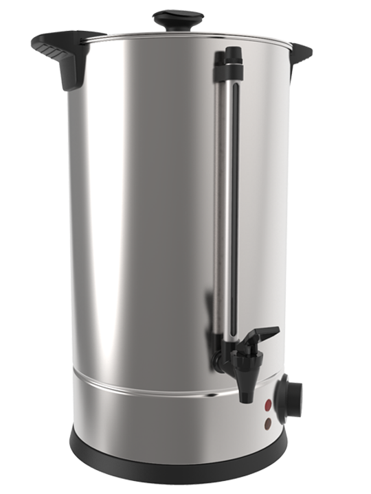 8011 the grainfather sparge water heater