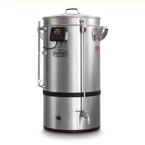 8075 the grainfather g70 all grain brewing system