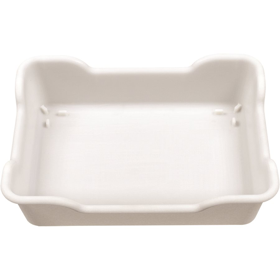 8191 copy of fastrack base tray