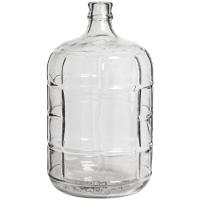 8215 3 Gallon Glass Carboy