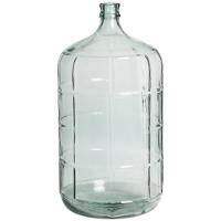 8223 6 Gallon Glass Carboy