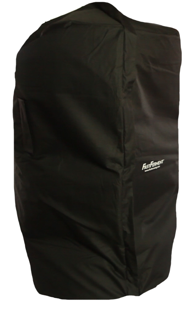 8435 fastferment insulated jacket