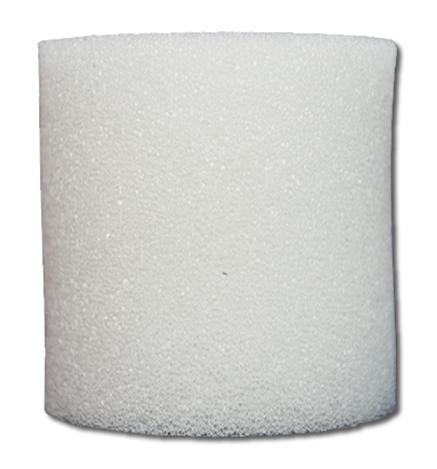 8499 foam stopper 1 3 4 diameter