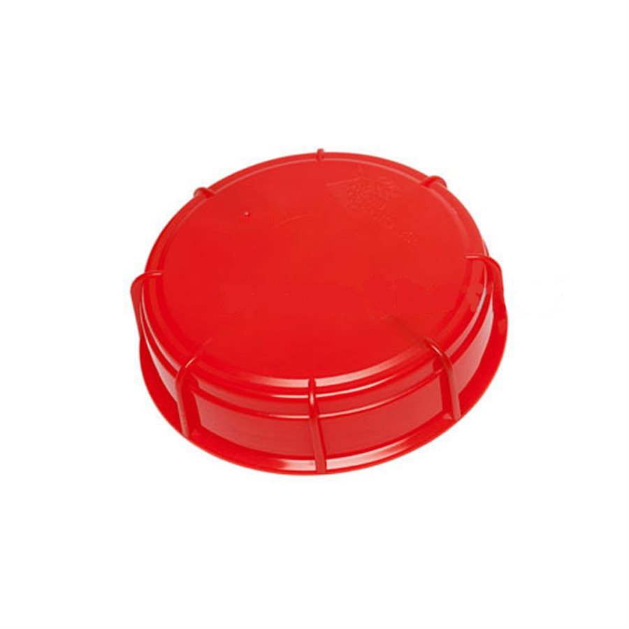 8529 fermonster solid lid