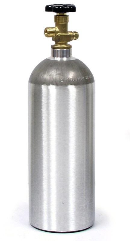 8873 10 lb co2 cylinder