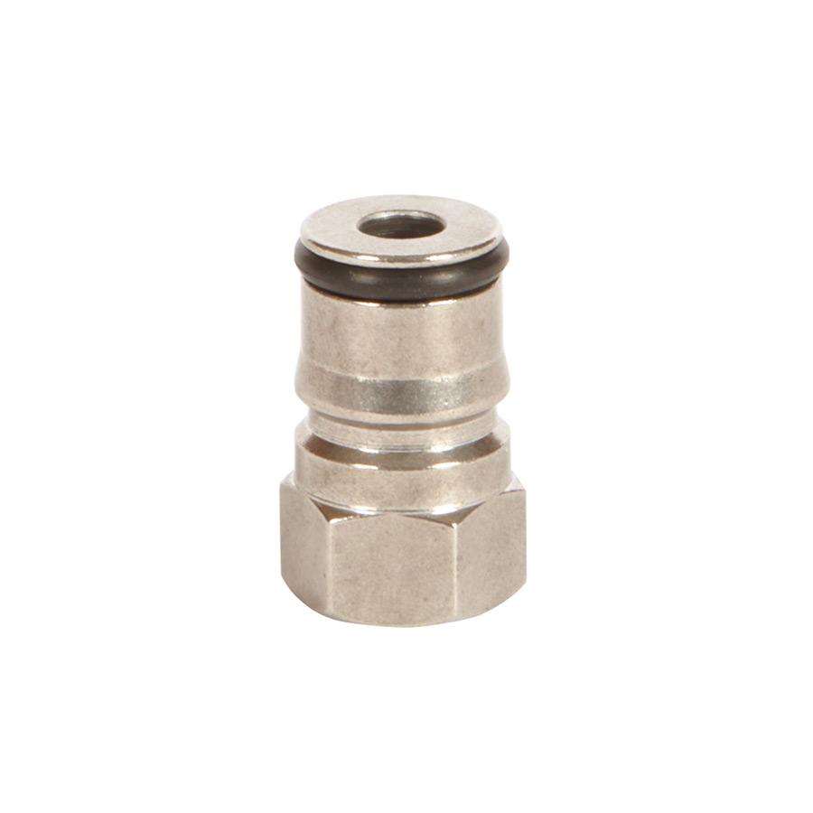 8917 ball lock liquid post with o ring