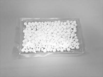 9071 carbonation tablets 280 pk