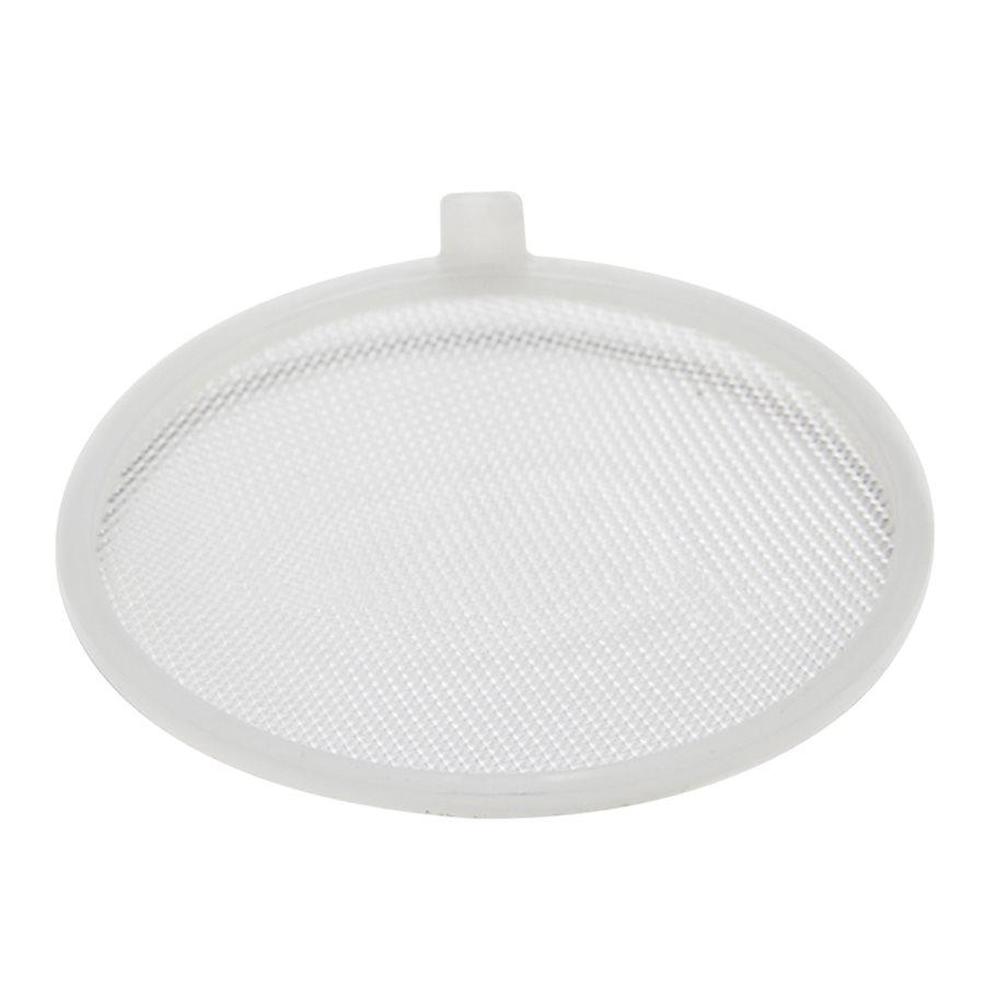 9145 filter screen for 25cm funnel