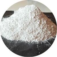 9249 gypsum calcium sulphate lb