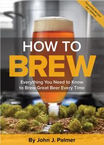 How-To-Brew John Palmer