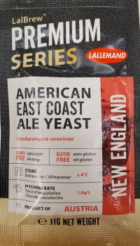 9835 lallemand new england ale yeast