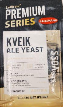 9865 lallemand voss kveik ale yeast