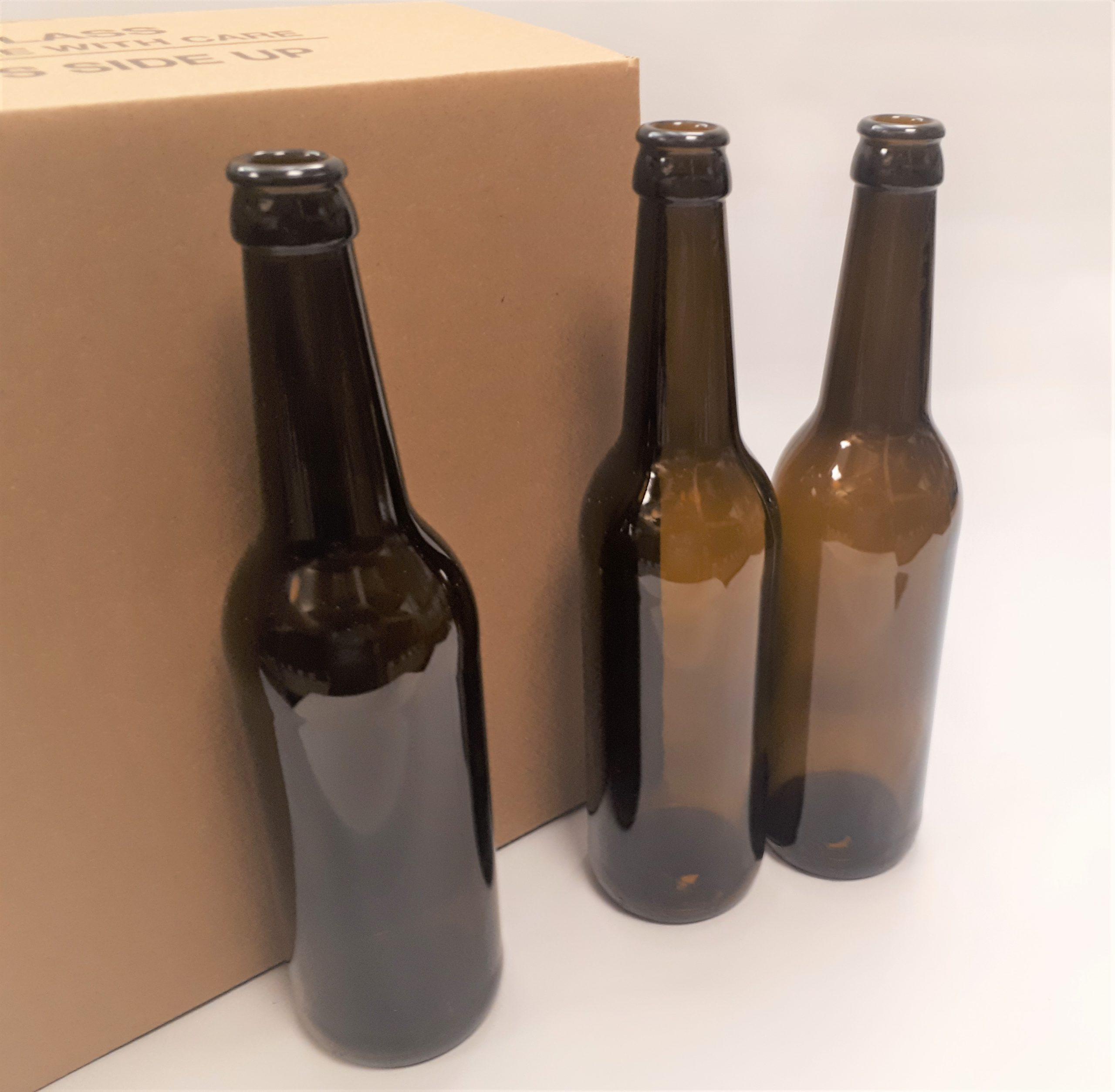 9991 bottles 355ml 24 cs scaled