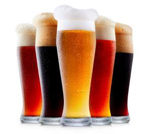 Beer Kit Membership