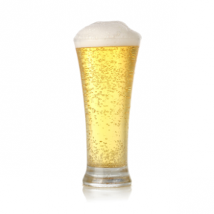 Bière légère