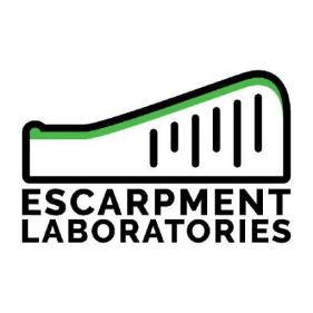 Escarpment Labs Logo samll