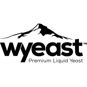 Wyeast logo small