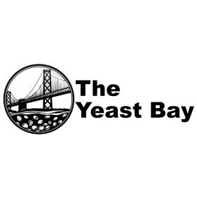 YeastBay Logo small