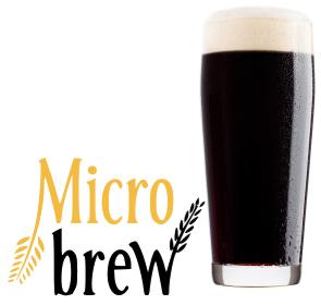 22742 micro brew stout
