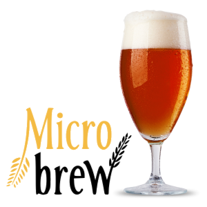 22782 micro brew american barley wine