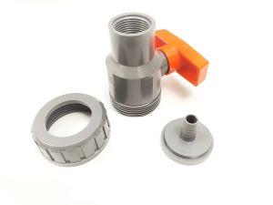 22870 fastferment 7 9g ball valve