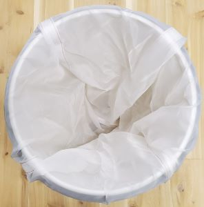 22886 the brew bag for kettles 4062