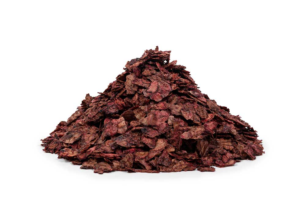 23086 anhydra dehydrated dried strawberries 1 oz