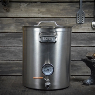 23098 anvil 10 gallon kettle