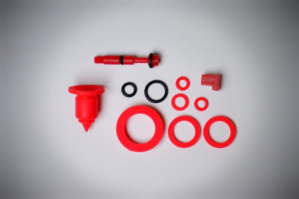 23170 itap repair kit