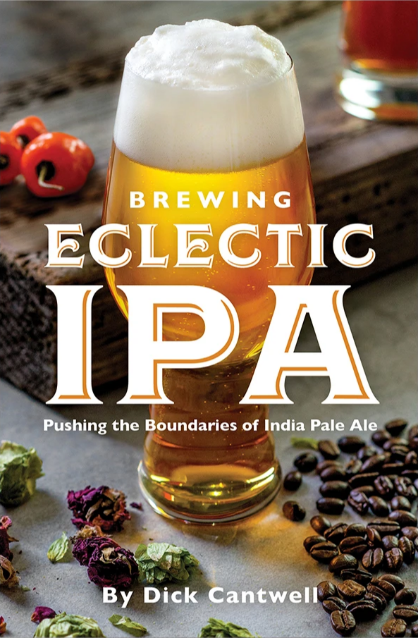 23182 brewing eclectic ipa