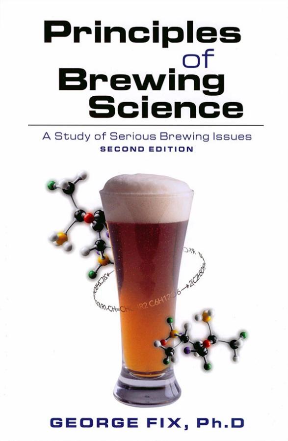 23210 principles of brewing science
