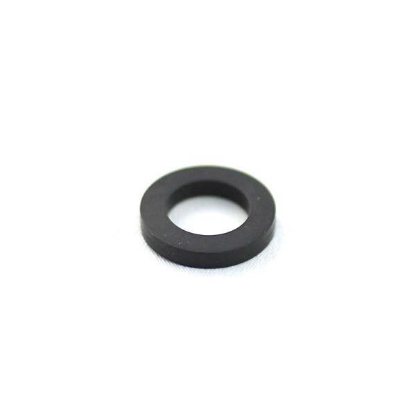 23260 taprite co2 inlet flat washer