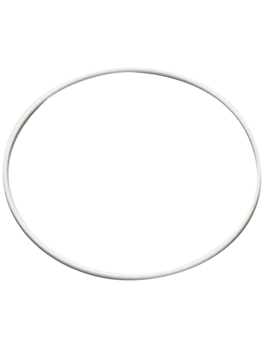 23352 perforated plate seal grainfather