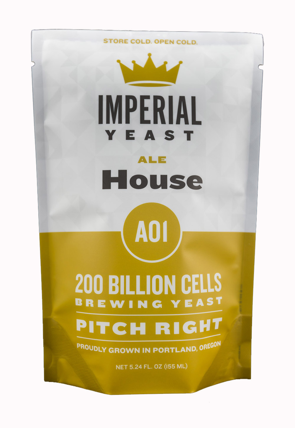 23388 imperial yeast a01 house ale yeast