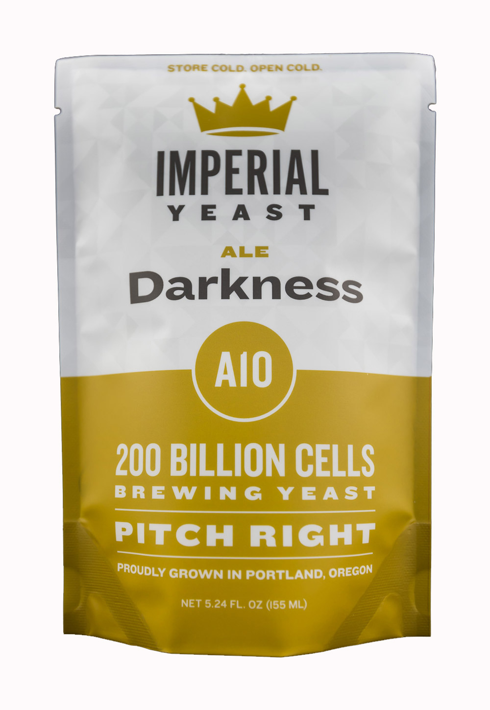 23404 imperial yeast a10 darkness ale yeast