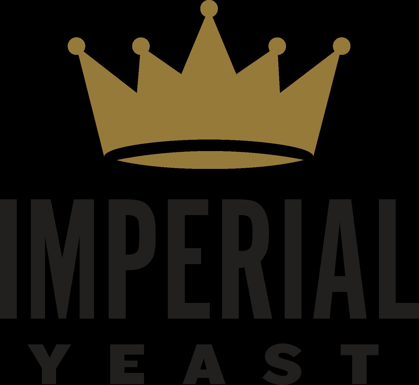 23448 imperial yeast a43 loki ale yeast
